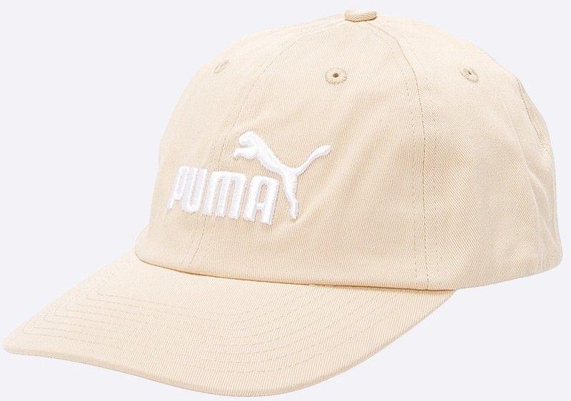 Puma - Čiapka značky Puma - Lovely.sk 5031e8cc0e8
