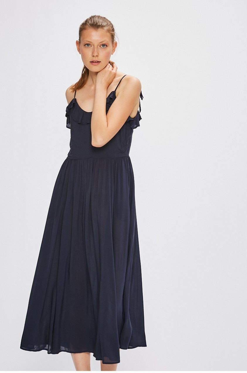 a0b432a49f60 Vero Moda - Šaty značky Vero Moda - Lovely.sk
