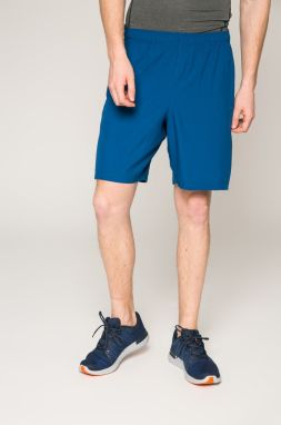 Under Armour - Šortky Woven Graphic Short