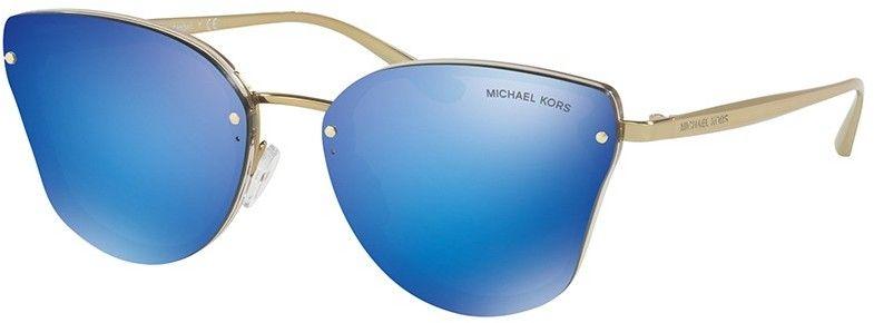 Michael Kors - Okuliare Sanibel značky Michael Kors - Lovely.sk 3576cac0616