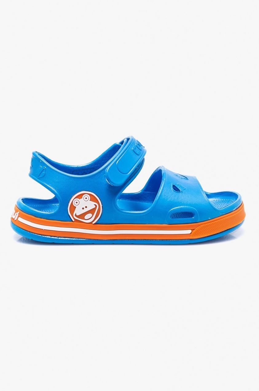 98d129df44aa5 Coqui - Detské sandále značky Coqui - Lovely.sk