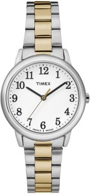 Timex Fairfield Set TWG016600 značky TIMEX - Lovely.sk 181453c48a5
