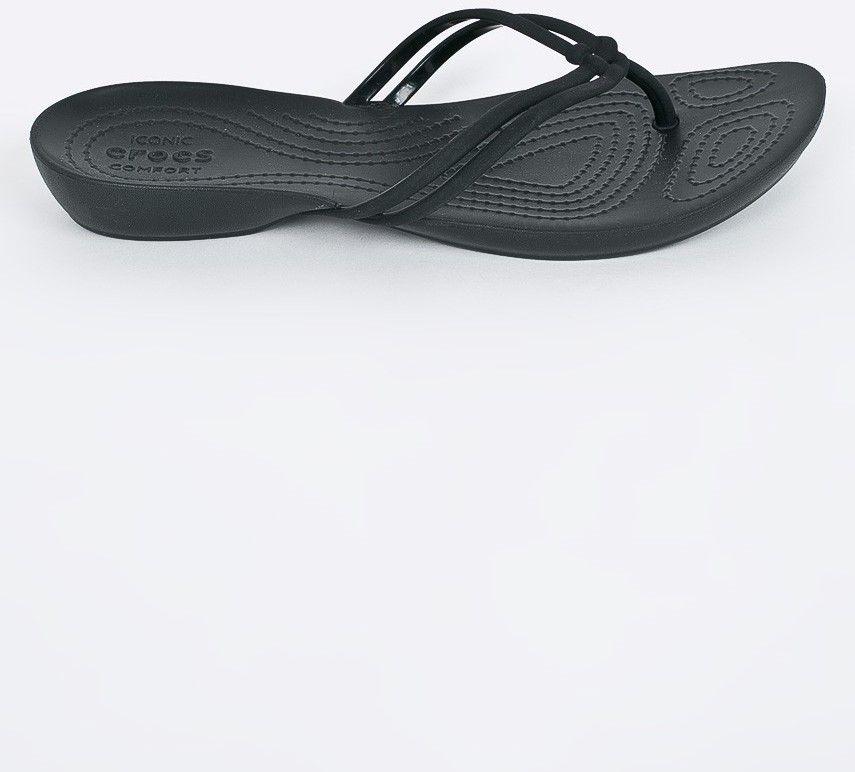 Crocs - Žabky značky Crocs - Lovely.sk f6ccc3c20a