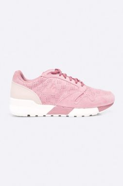 Le Coq Sportif - Topánky Omega X W Summer Flavor