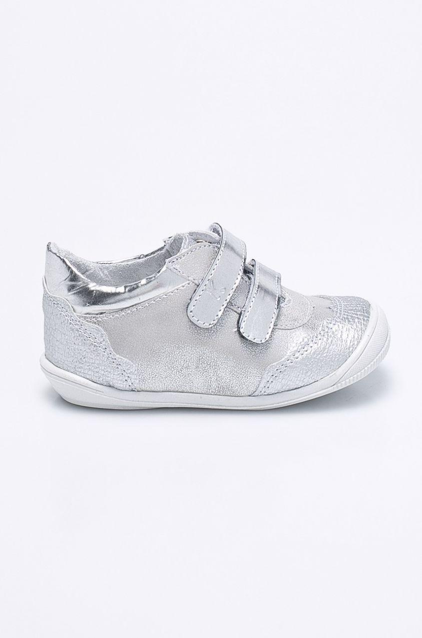 a6643fa1fcfe Kornecki - Detské topánky značky KORNECKI - Lovely.sk