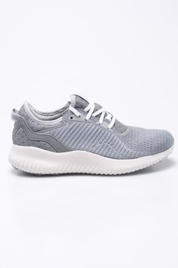 adidas Performance - Topánky Alphabounce Lux