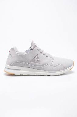 Le Coq Sportif - Topánky LCS R Pure Summer Craft