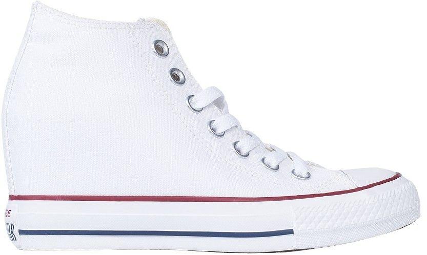 Converse - Tenisky Chuck Taylor All Star Lux značky Converse - Lovely.sk 9f4e6484b5