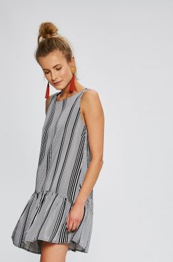 Answear - Overal Stripes Vibes