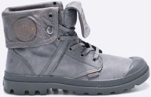 Palladium - Topánky Pallabrouse Baggy L2