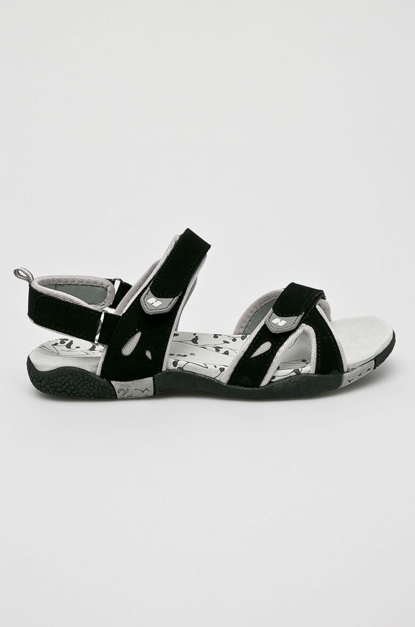 832719c81374 Hasby - Sandále značky HASBY - Lovely.sk