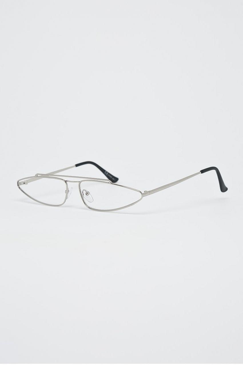 Answear - Okuliare značky ANSWEAR - Lovely.sk 4a7a4bd92b9