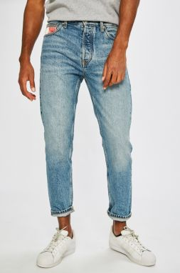 Tommy Jeans - Rifle TJM 90's Dad Jeans
