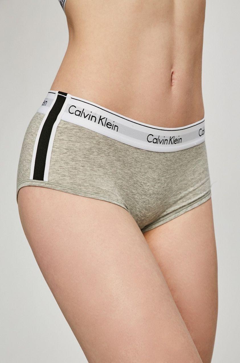 06576d226 Calvin Klein Underwear - Nohavičky značky Calvin Klein Underwear - Lovely.sk