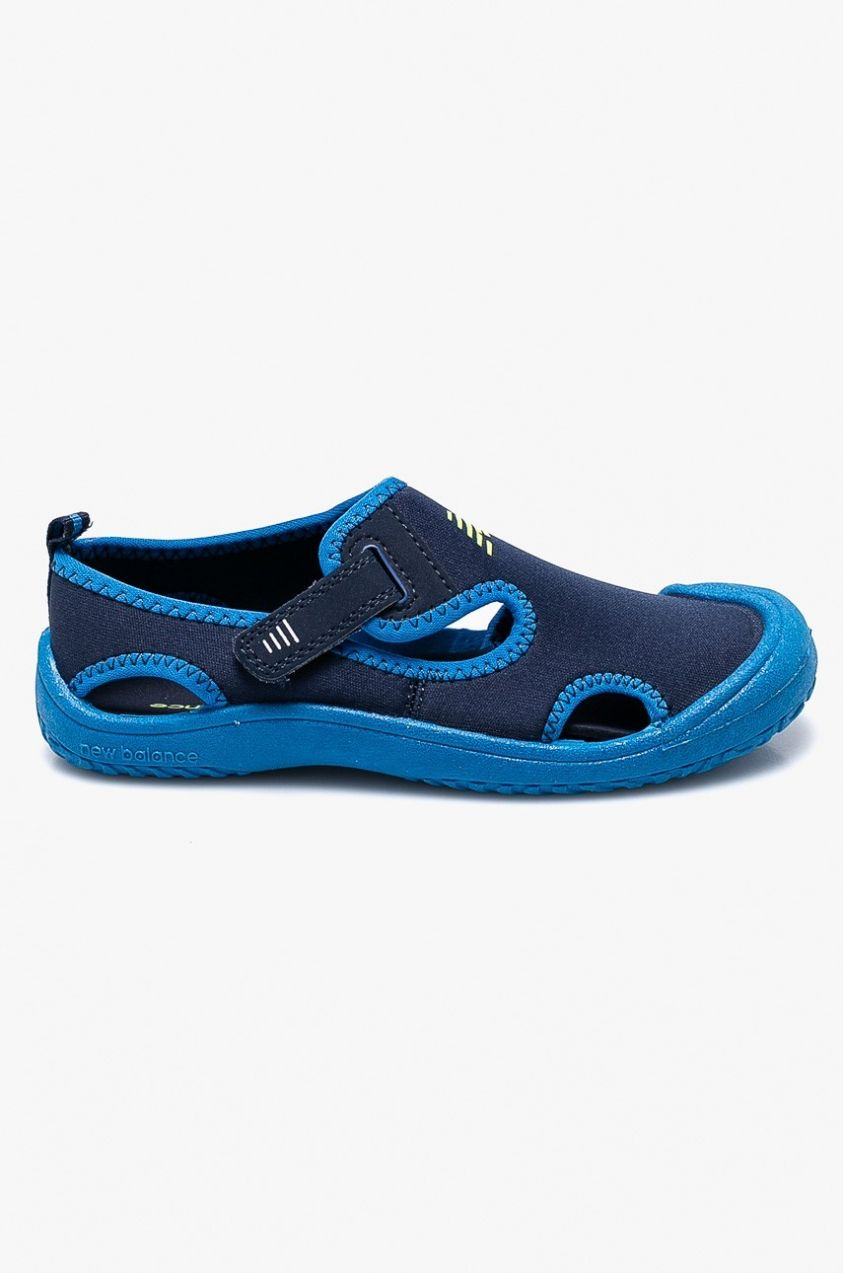 New Balance - Detské sandále