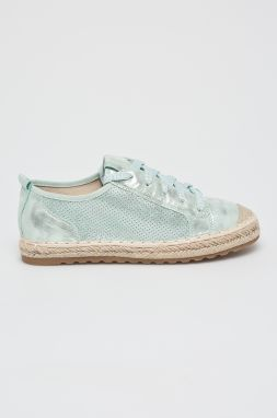 Answear - Espadrilky Super Mode