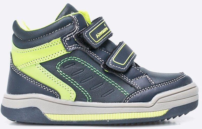 ac17f0610 Hasby - Detské topánky značky HASBY - Lovely.sk