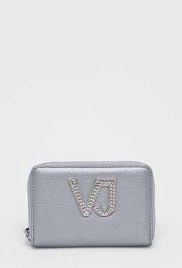 Versace Jeans - Peňaženka fb2954ea375