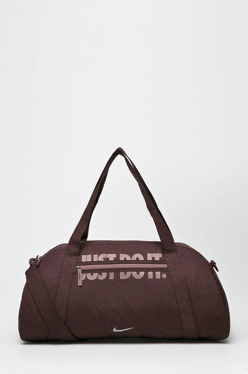 bff4c3d782 Nike - Taška značky Nike - Lovely.sk