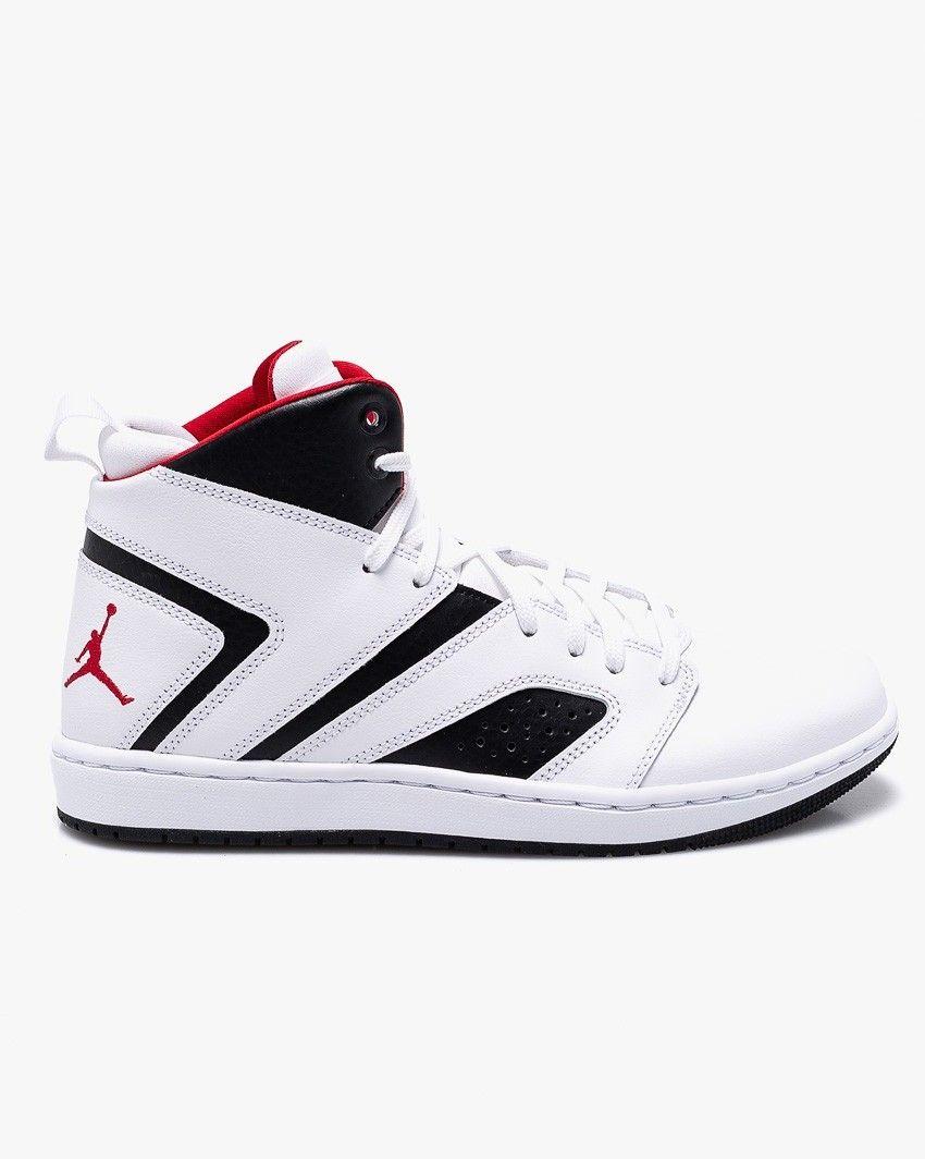 Nike - Topánky Jordan Flight Legend značky Nike - Lovely.sk 4a3d10e5030