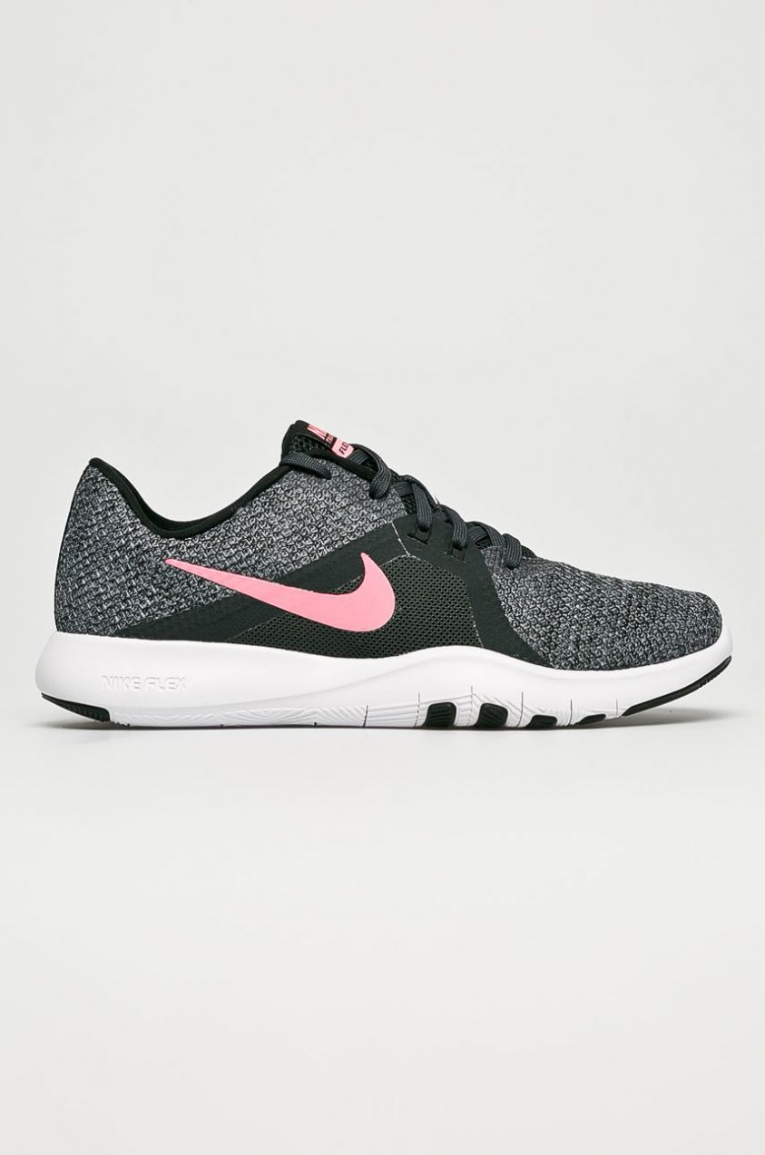 0ae2605c6c Nike - Topánky Flex Trainer 8 značky Nike - Lovely.sk