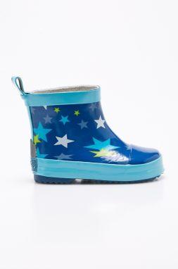 8c6906e76f Detská obuv Playshoes - Lovely.sk