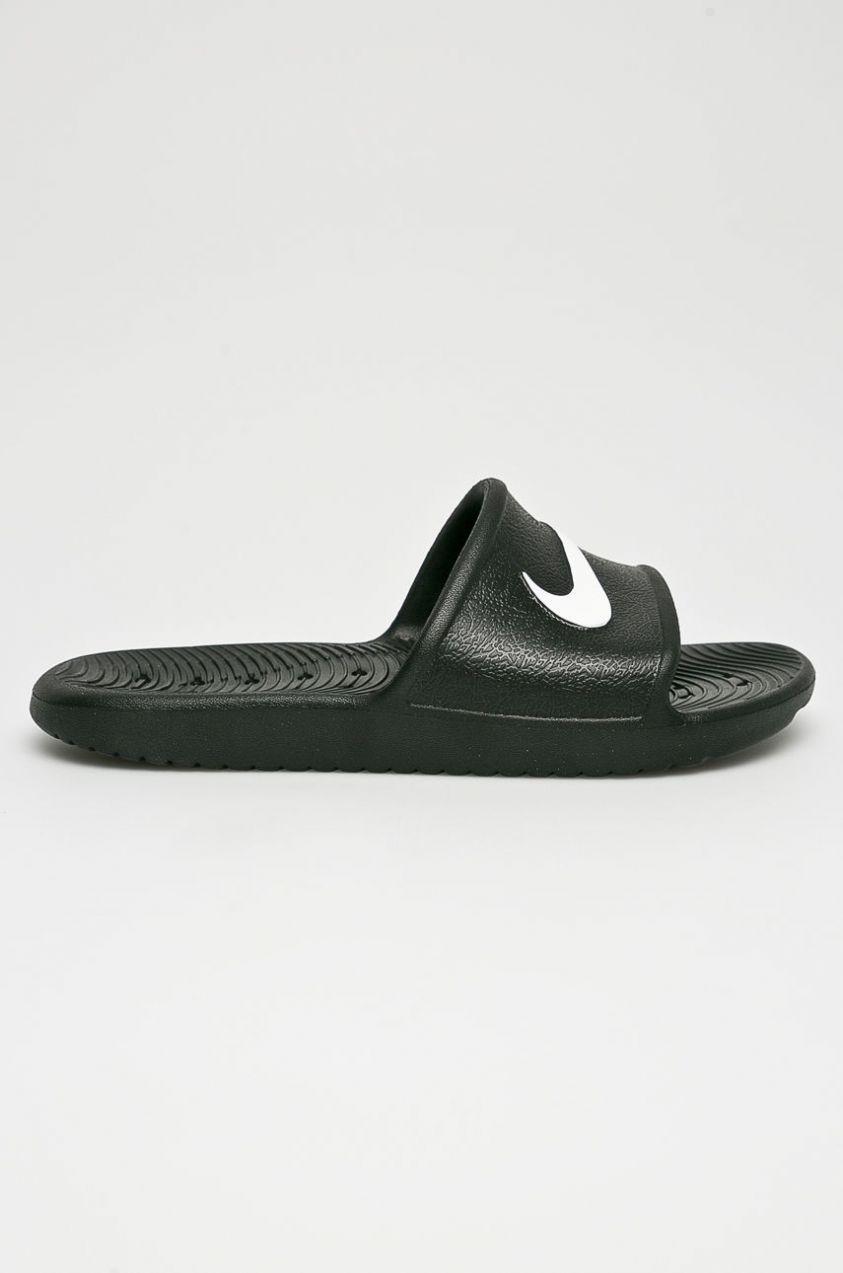 4d546c9b6f Nike Kids - Detské šľapky Kawa Shower značky Nike Kids - Lovely.sk
