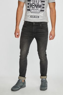 Jack & Jones - Rifle