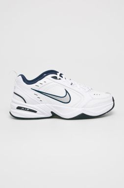 Nike - Topánky Air Monarch IV