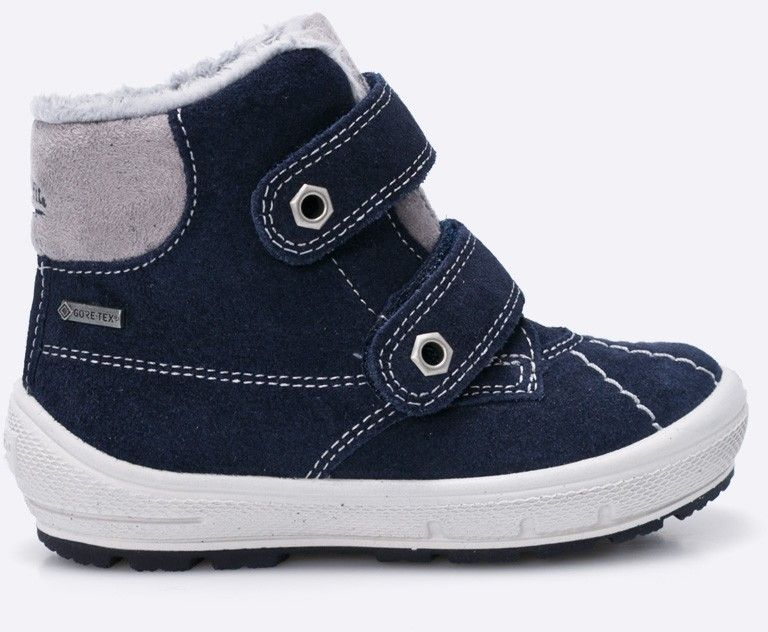 Superfit - Detské topánky značky Superfit - Lovely.sk b69197a7276