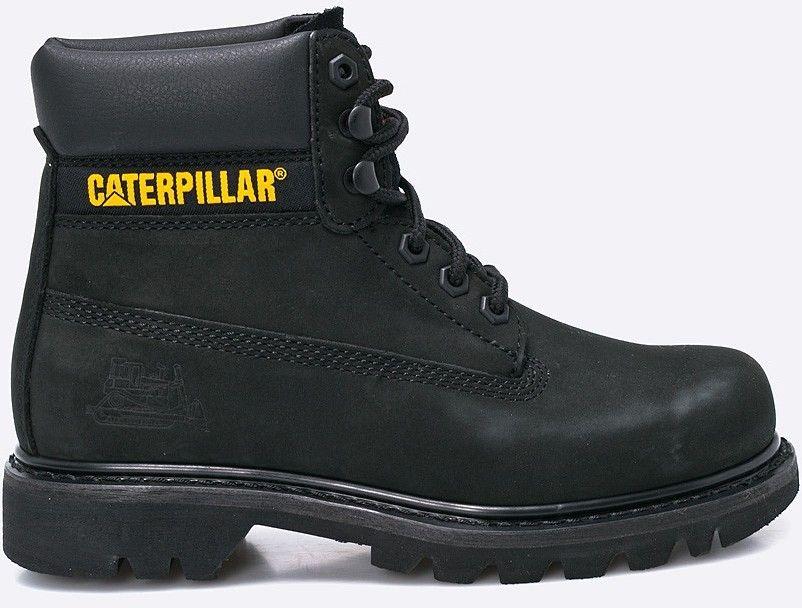 Caterpillar - Topánky Colorado značky CATERPILLAR - Lovely.sk 4d4594edc84