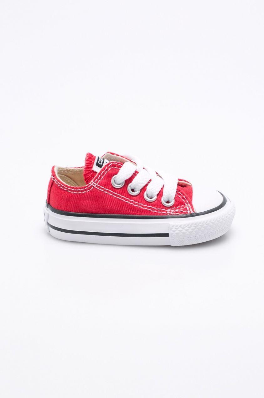 182b8505a Converse - Detské tenisky značky Converse - Lovely.sk