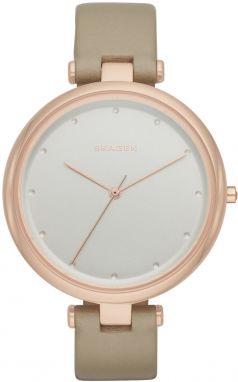 b6538c61d Charlotte Rafaelli Dámske hodinky CRB015 značky Charlotte Rafaelli ...