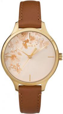 Timex - Hodinky TW2R26200 značky TIMEX - Lovely.sk 5e201041558