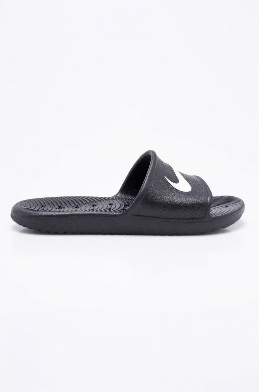 fe3ffbc667 Nike - Šľapky značky Nike - Lovely.sk