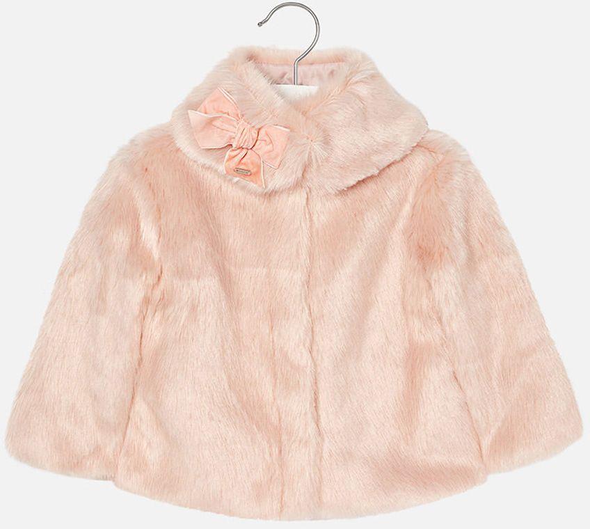 94062e8ee Mayoral - Detský kabát 92-134 cm značky Mayoral - Lovely.sk