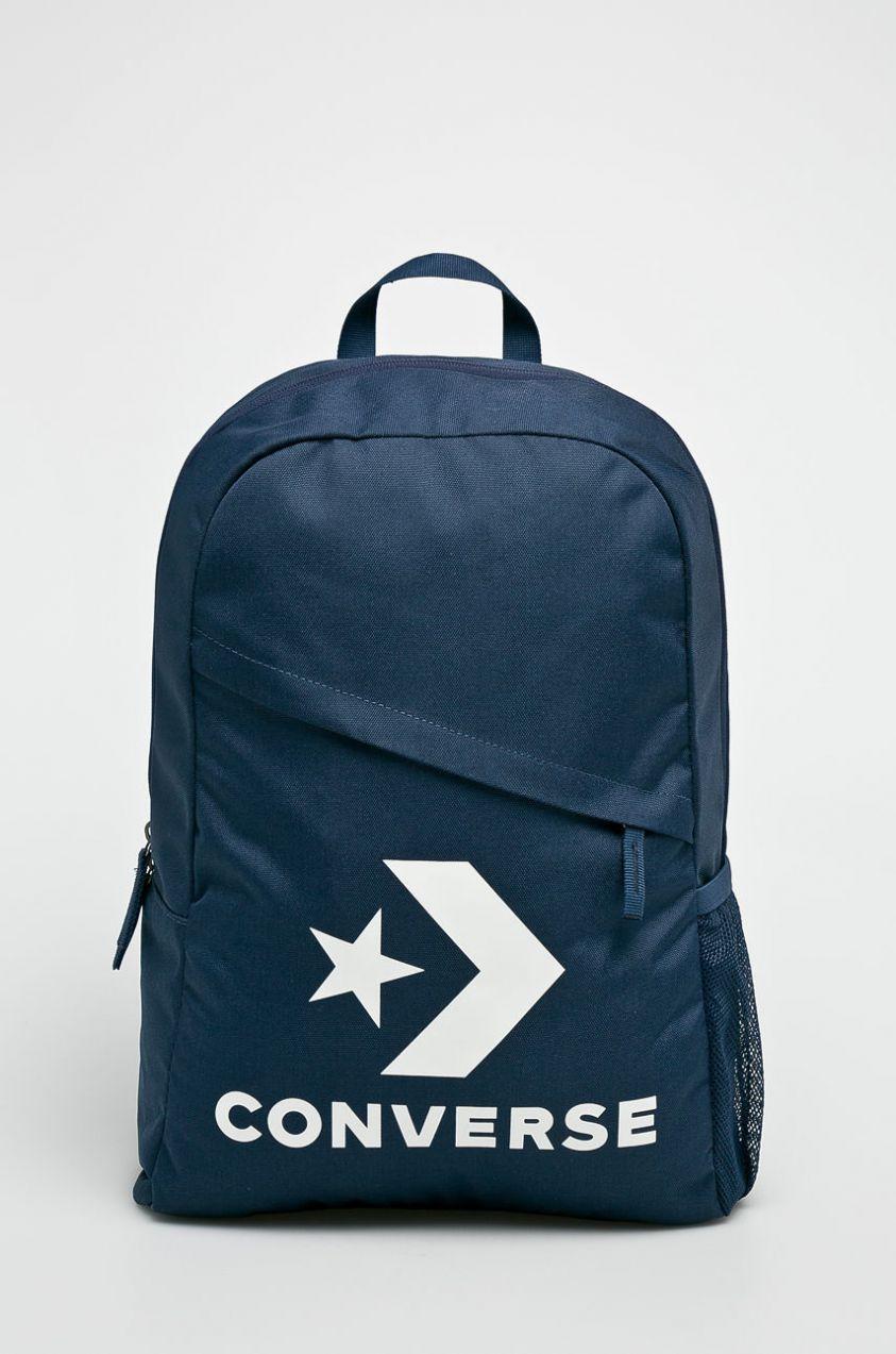 edeaf75131 Converse - Ruksak značky Converse - Lovely.sk