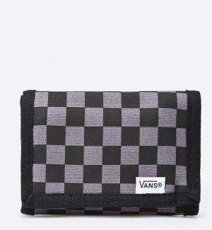e40ea10a7 Pánske peňaženky Vans - Lovely.sk