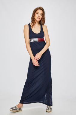 Letné šaty Tommy hilfiger - Lovely.sk a68800fb348