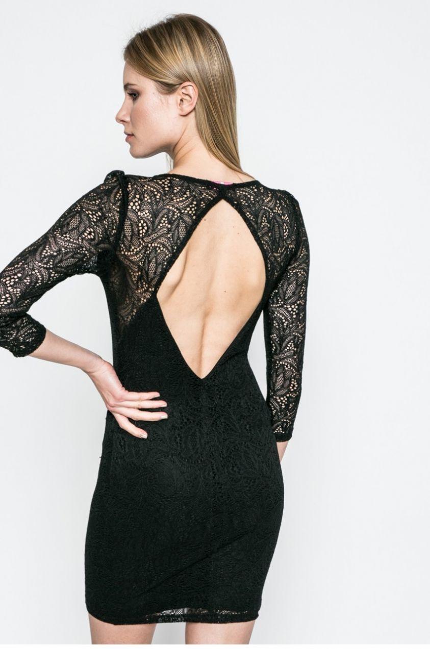 Kiss my dress - Šaty značky Kiss My Dress - Lovely.sk ba5cdfbf2c