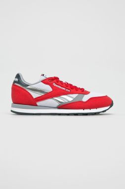 Reebok Classic - Topánky Leather Rsp