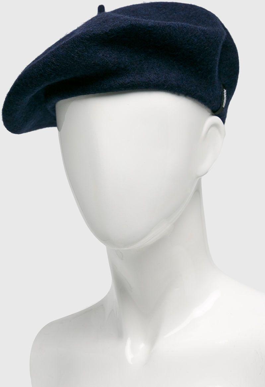 8f3361699 Answear - Baretka značky ANSWEAR - Lovely.sk