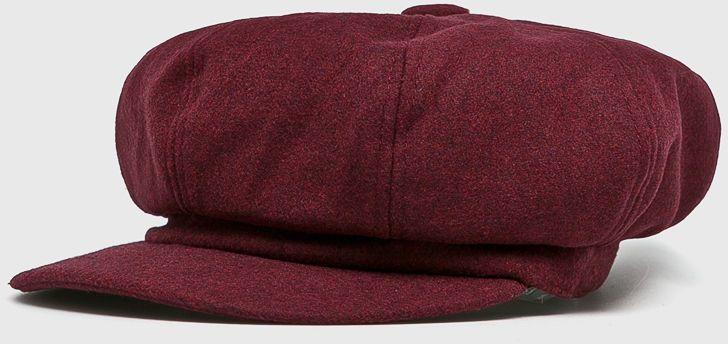 c3f2b4237fd9 Answear - Čiapka so šiltom Feministo značky ANSWEAR - Lovely.sk