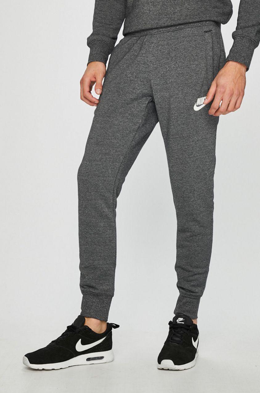 33de2a68bb7d Nike Sportswear - Nohavice značky Nike Sportswear - Lovely.sk