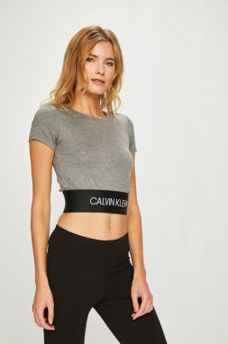 Calvin Klein Performance - Top