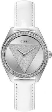 Guess Jeans - Hodinky