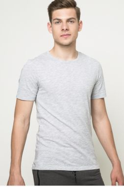 Produkt by Jack & Jones - Tričko
