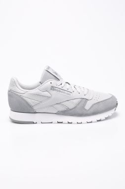 Reebok - Topánky Classic Leather MO
