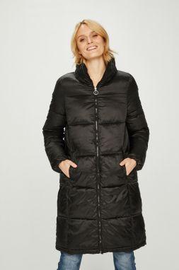 9622e7b1f460 Vero Moda Prešívaná bunda »SIMONE« Vero Moda značky Vero Moda ...