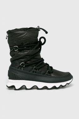 9f6c9165d322 Dámska obuv Sorel - Lovely.sk